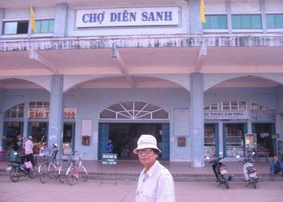cho-dien-sanh