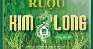 ruou-kim-long (1)
